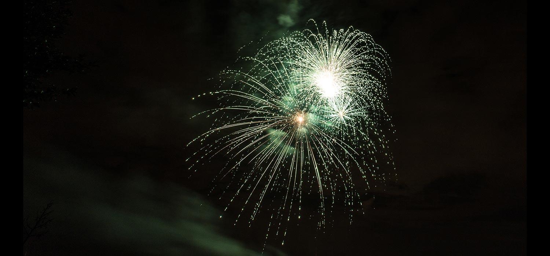 free-fireworks-image-4